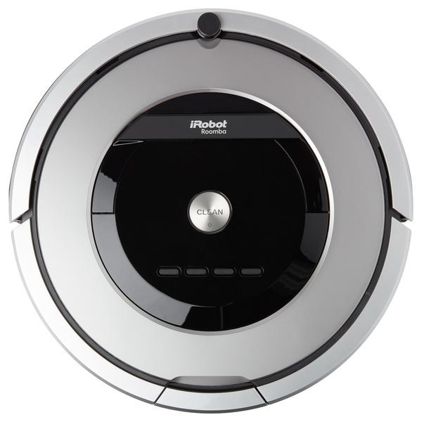 irobot-roomba-860
