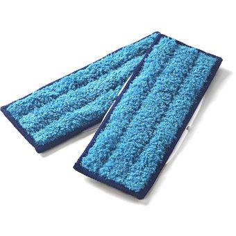 almohadilla de trapeado lavable