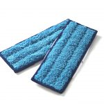 B240_Accessories_Washable_Pads
