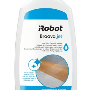 Braava_jet_Cleaning_Solution_16oz_Packaging_Render_EMEA