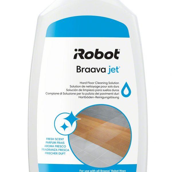 Braava_jet_Cleaning_Solution_16oz_Packaging_Render_EMEA