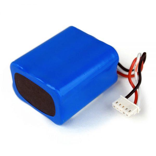 Bateria-de-reemplazo-braava380