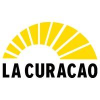 03_la-Curacao_logo