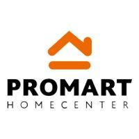 04_promart_logo