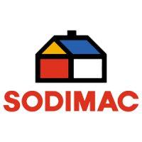 05_sodimac_logo